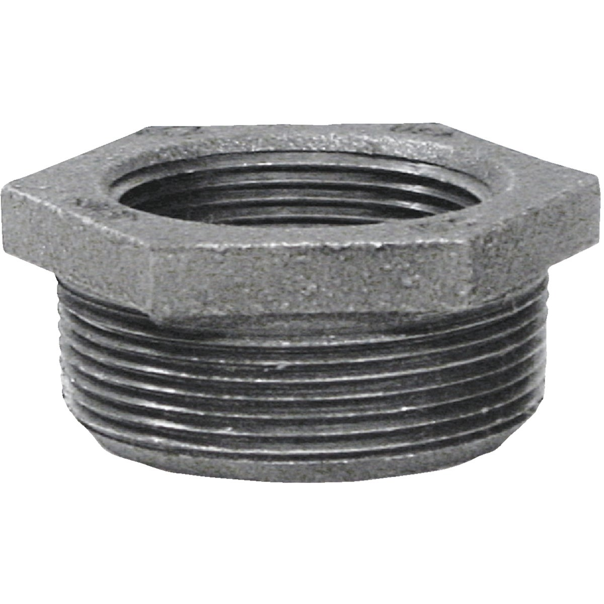 1X3/4 BLK BUSHING - 8700129359 by Anvil International
