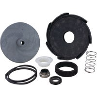 Flint Walling/Star 1/2HP SERVICE KIT KH02