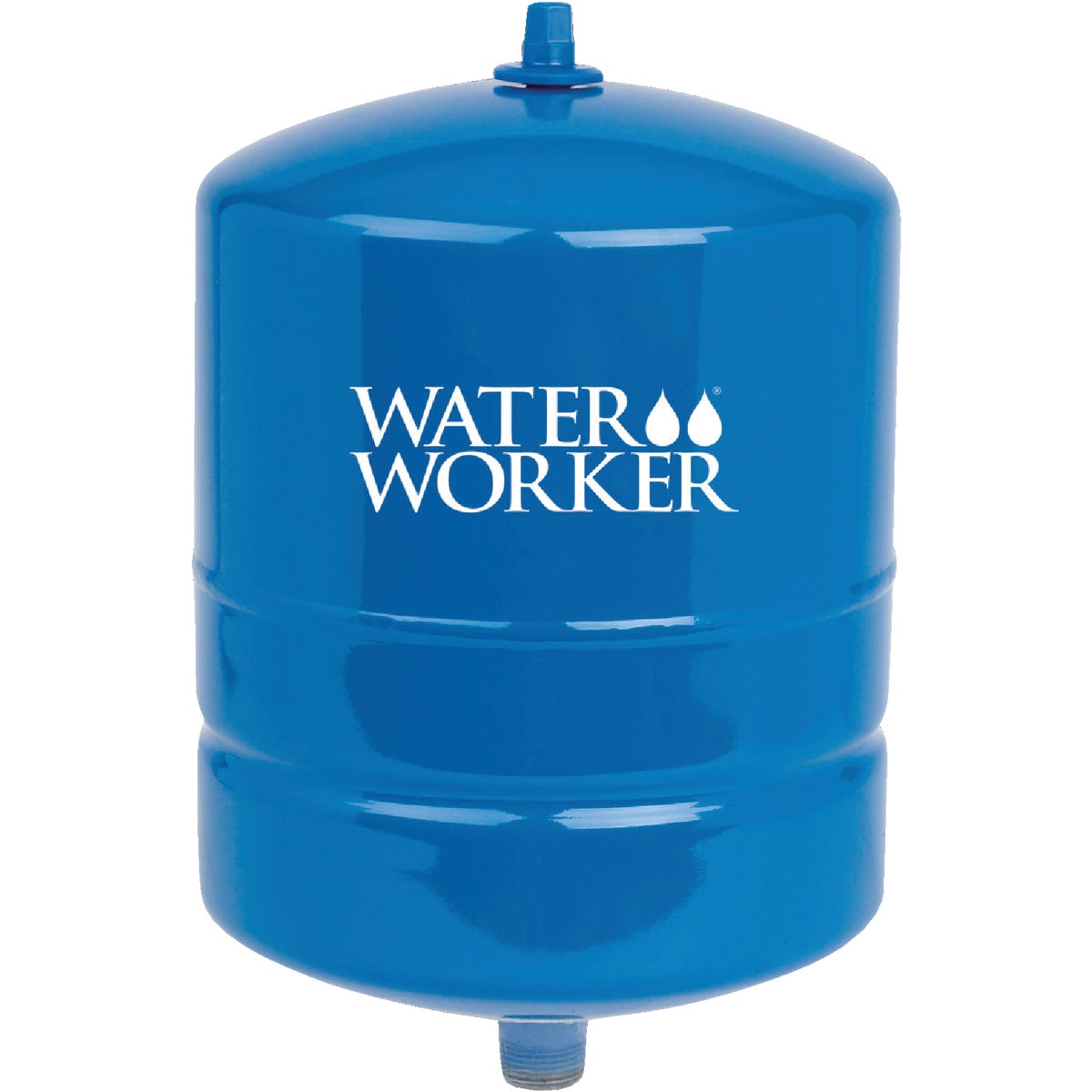 2GAL JET PUMP WELL TANK - HT-2B by Water Worker