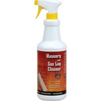 Meeco Mfg. Co., Inc. 32OZ MASONRY CLEANER 504