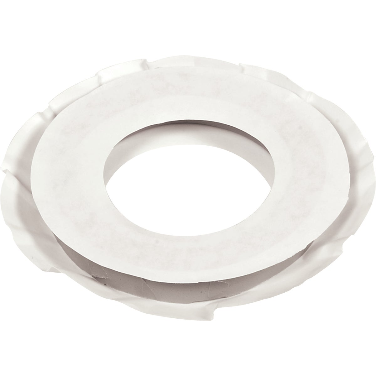 SEALANT RING - 2602 by Fluidmaster Inc