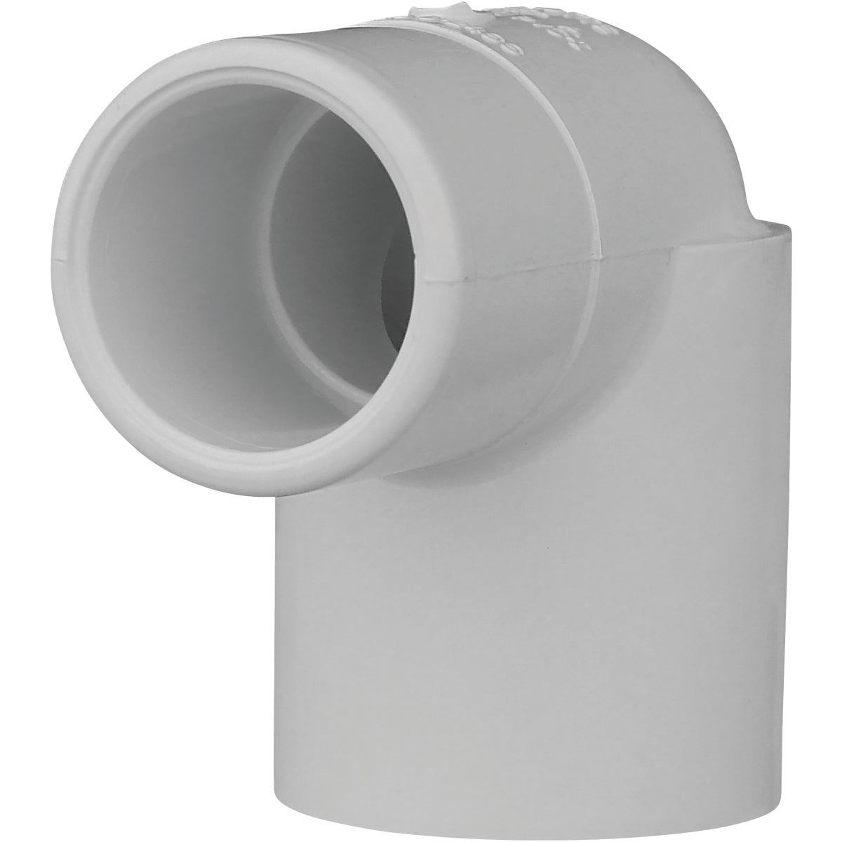 "1"" SXSP 90D STREET ELBOW - 32910 by Genova Inc"