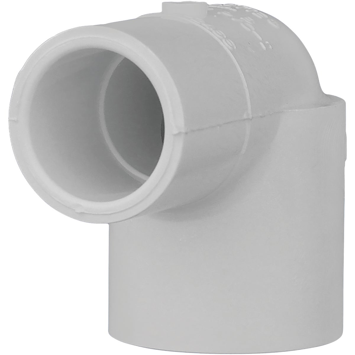 "3/4"" SXSP 90D STRT ELBOW - 32907 by Genova Inc"