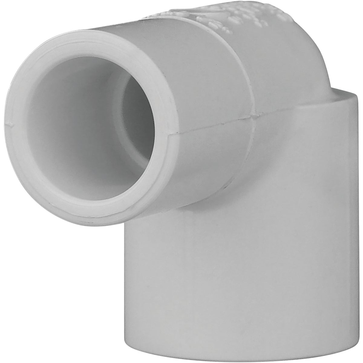"1/2"" SXSP 90D STRT ELBOW - 32905 by Genova Inc"