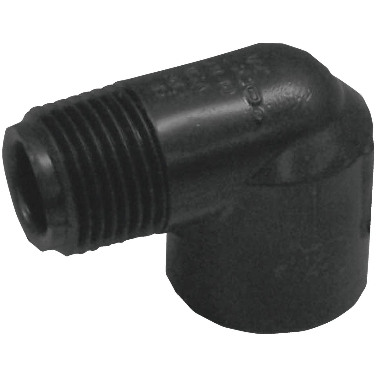 "1/2"" MXF 90D STR ELBOW"