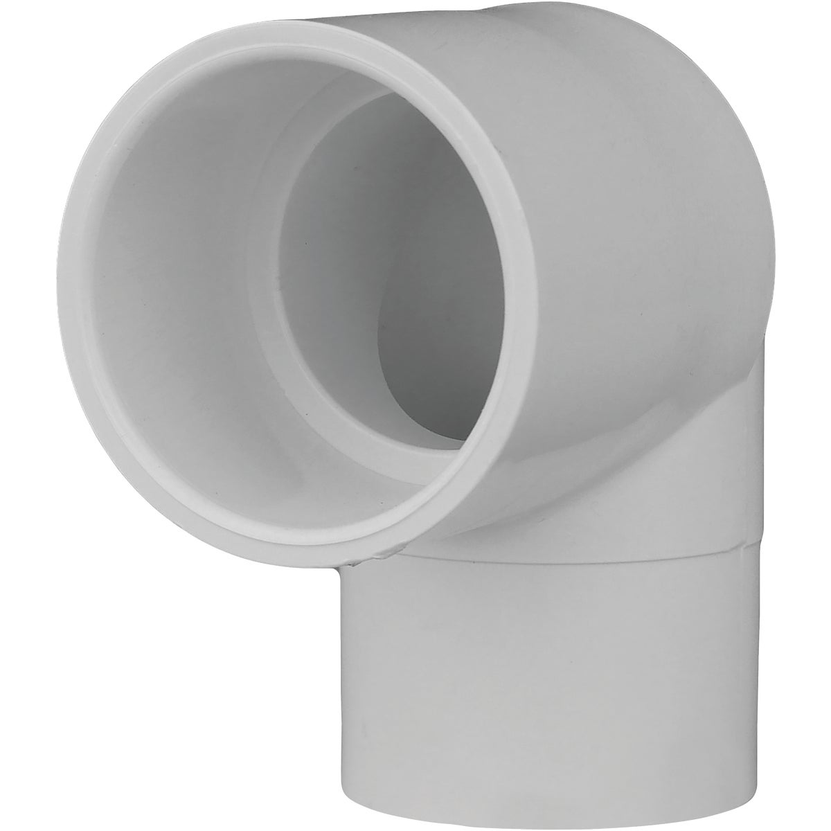 "1-1/2"" SXSP 90D ST ELBOW - 32915 by Genova Inc"