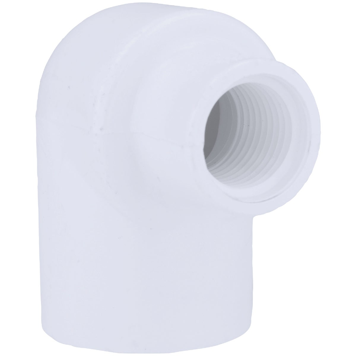 1X1/2 PVC SXFIP ELBOW - 34115 by Genova Inc