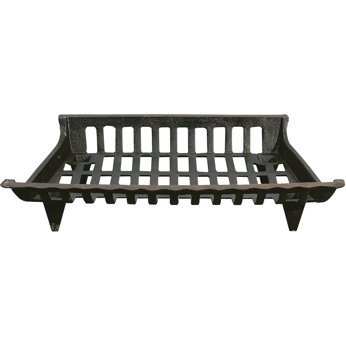 "24"" CAST IRON GRATE - 15424 by Panacea Products"
