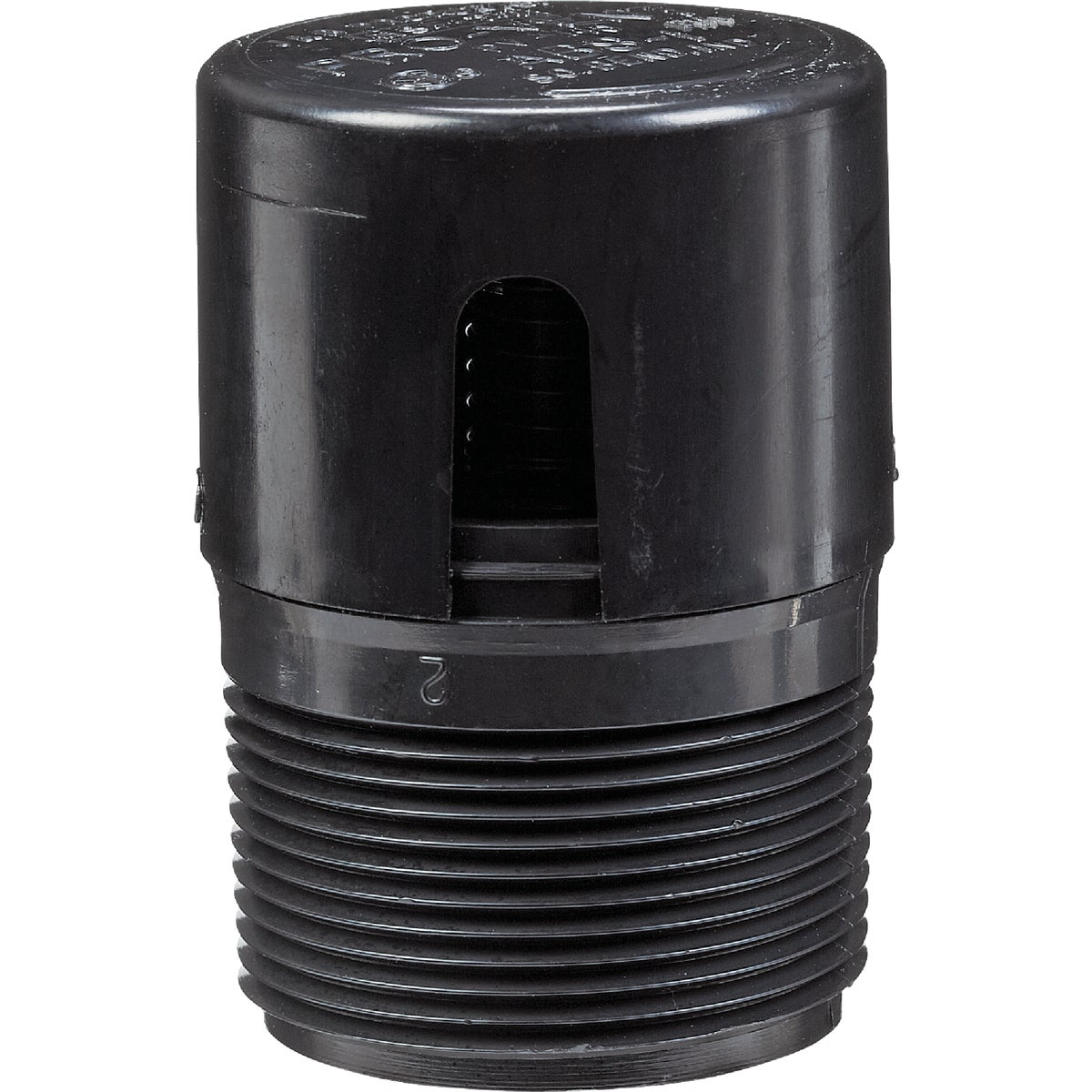 AUTO VENT VALVE - P21-150 by Jones Stephens Corp