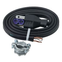 Anaheim POWER CORD KIT 1024