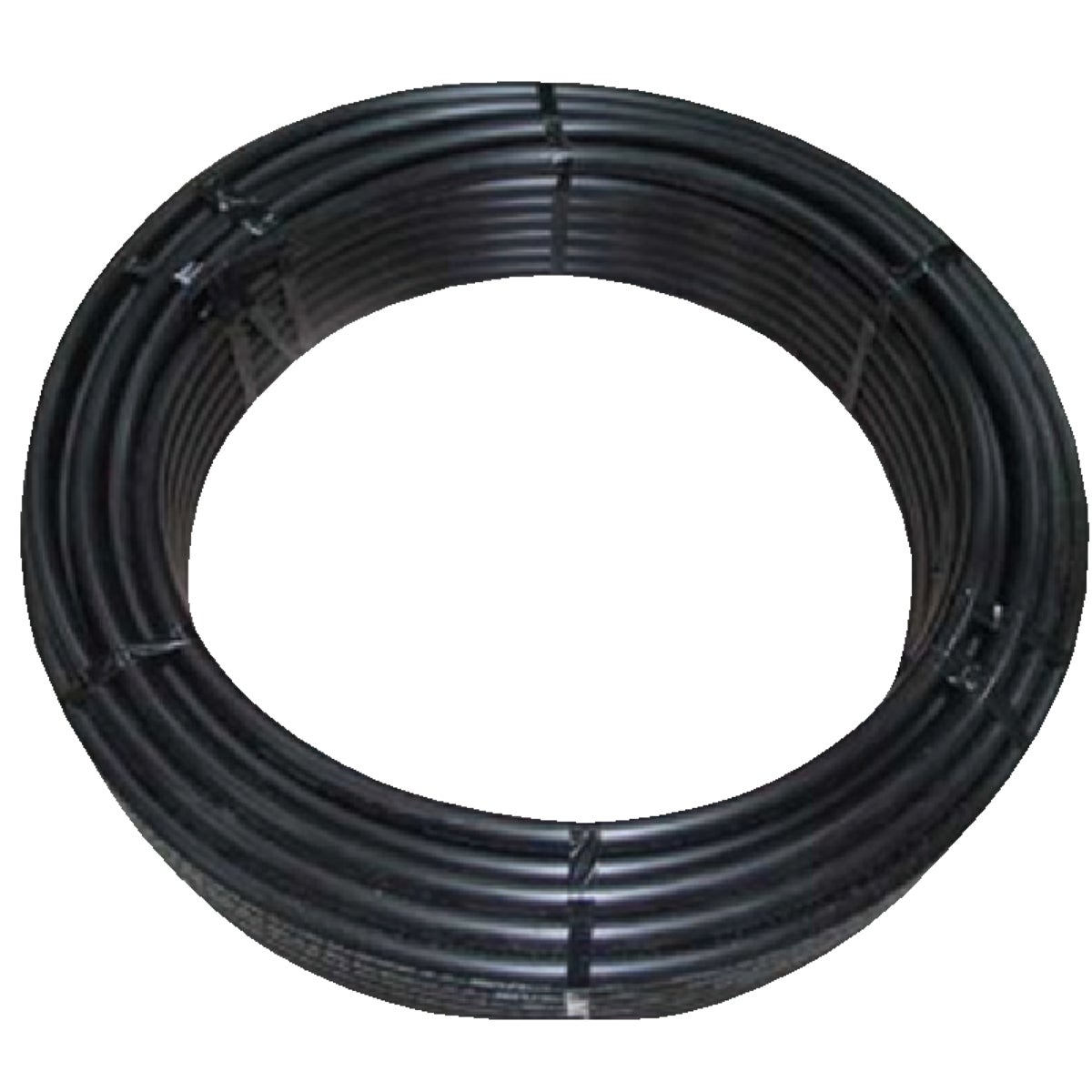 "1-1/2""X100' HD100 PIPE - 18375 by Cresline Plastic Co"