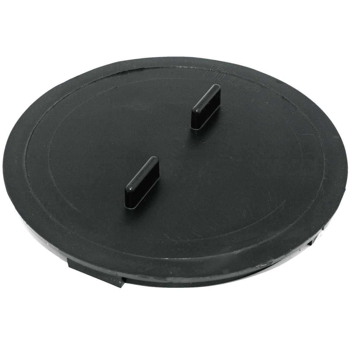 CATCH BASIN PLUG - 1206 by National Diversified
