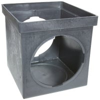 National Diversified 9X9 CATCH BASIN 900