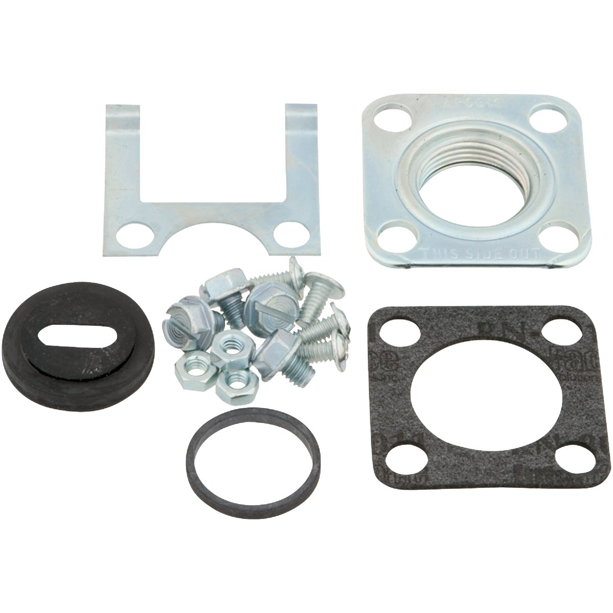 ELEMENT ADAPTOR KIT - 9000030 by Reliance State Ind