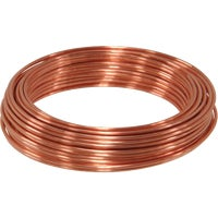HILLMAN Anchor Wire General-Purpose Wire, 123109