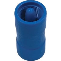 Campbell Mfg SPR LOADED CHECK VALVE SLC-75
