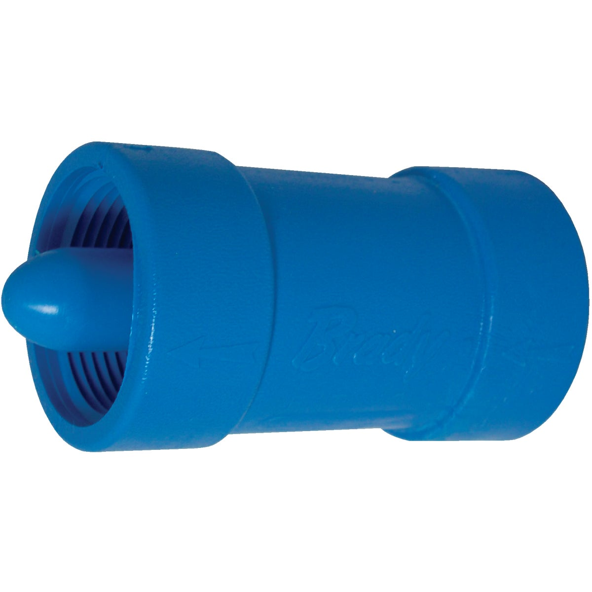 SPR LOADED CHECK VALVE - SLC-125 by Campbell Mfg Inc