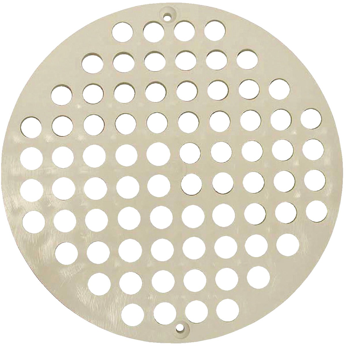 PVC REPLACEMENT GRATE - D50-202 by Jones Stephens Corp
