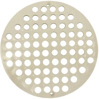Jones Stephens Corp. PVC REPLACEMENT GRATE D50-202