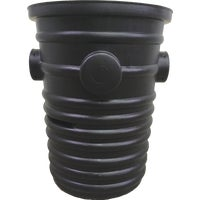 Advanced Drainage Sy. 19X24 SUMP PUMP LINER 1524ADL