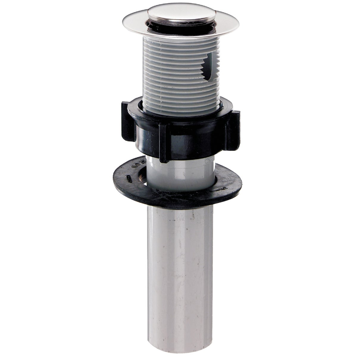 1-1/4 LIFT 'N LOK DRAIN - 436228 by Plumb Pak/keeney Mfg