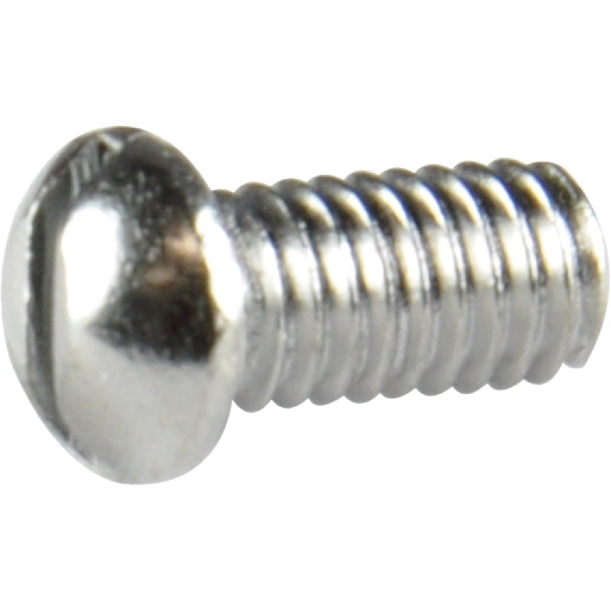 #10 Faucet Bibb Screw