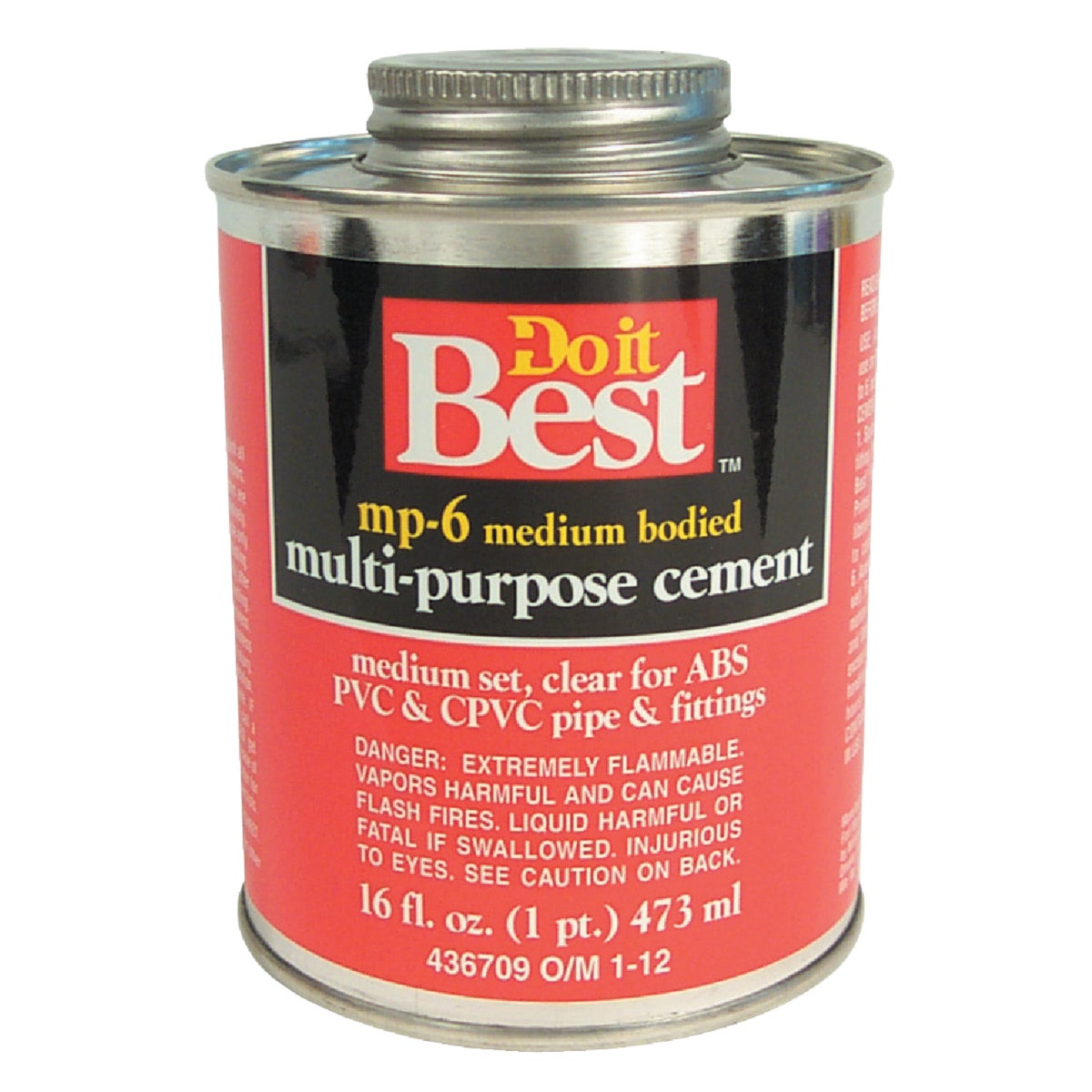 PT MULTI PURPOSE CEMENT