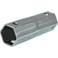 Socket Wrench, J40-006