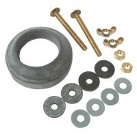 Do it Best Import/TW GASKET AND TANK BOLT KIT 436860