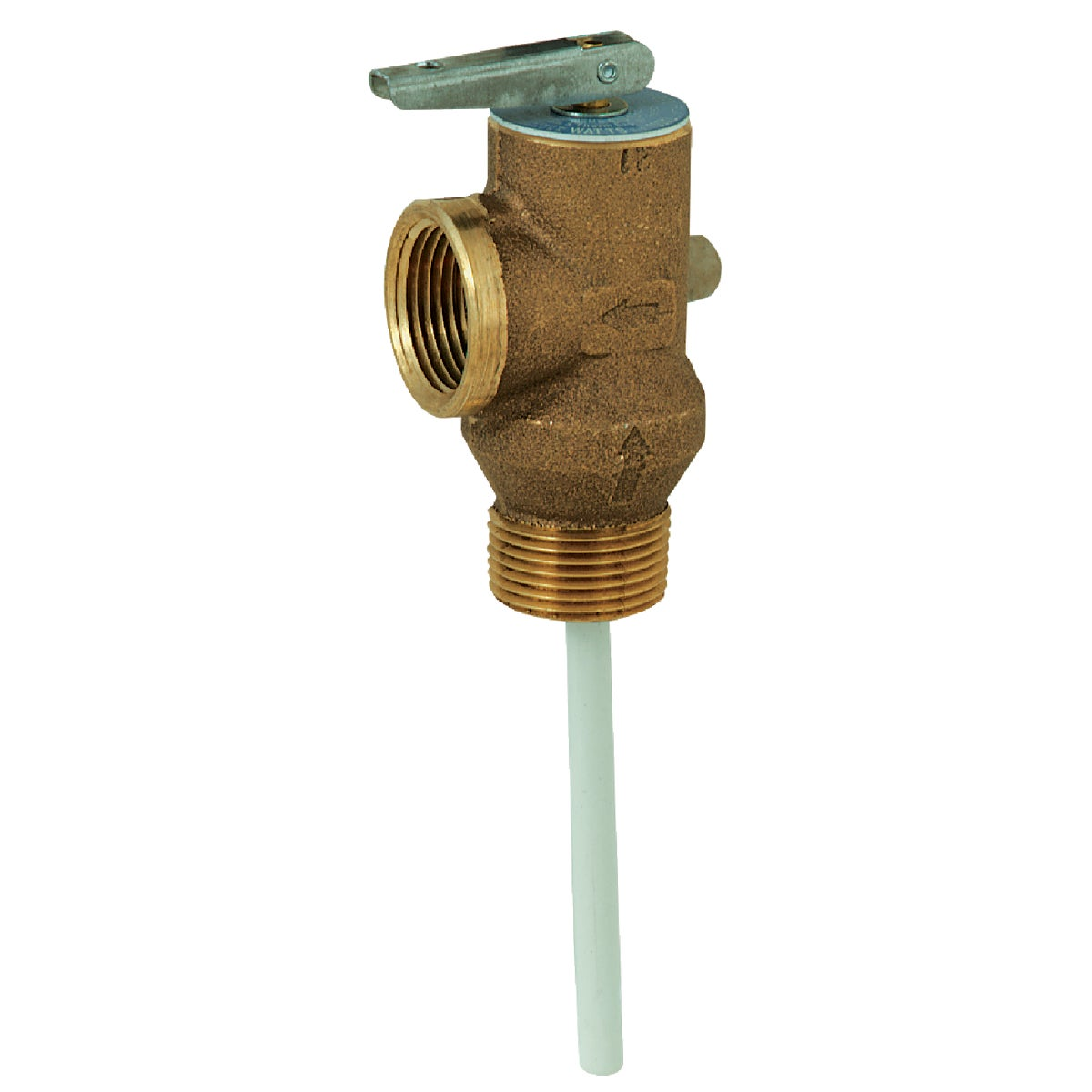 "3/4"" 150PSI T&P VALVE - 9000071 by Reliance State Ind"