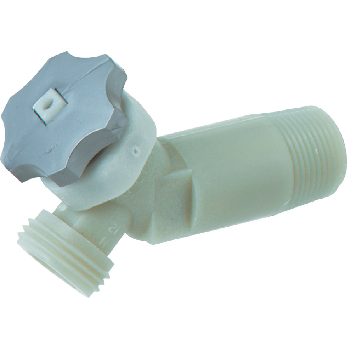 DV2.0 DRAIN VALVE - 9000058 by Reliance State Ind