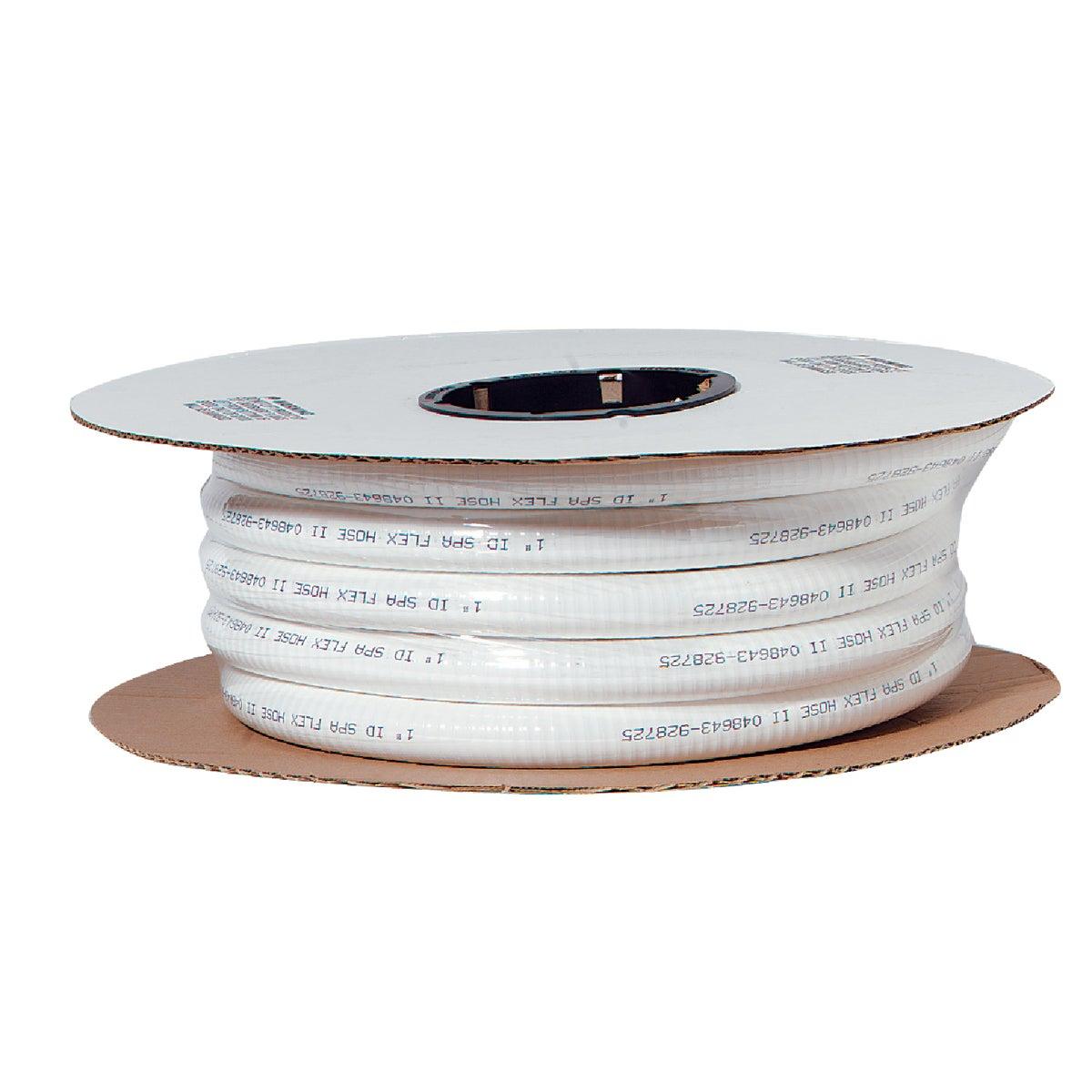 "1""IDX50' SPA HOSE - RSFN by Watts Regulator Co"