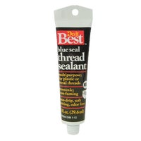 William H. Harvey 1OZ PIPE THRD SEALANT 25291