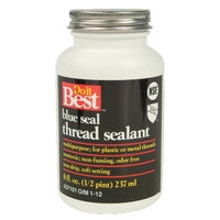 William H. Harvey 1/2PT PIPE THRD SEALANT 25311
