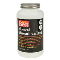 William H. Harvey 1PT PIPE THREAD SEALANT 25321