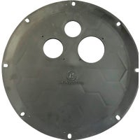 Wayne Home Equipment 18X30 SEWAGE BASIN LID 28486-WYN1