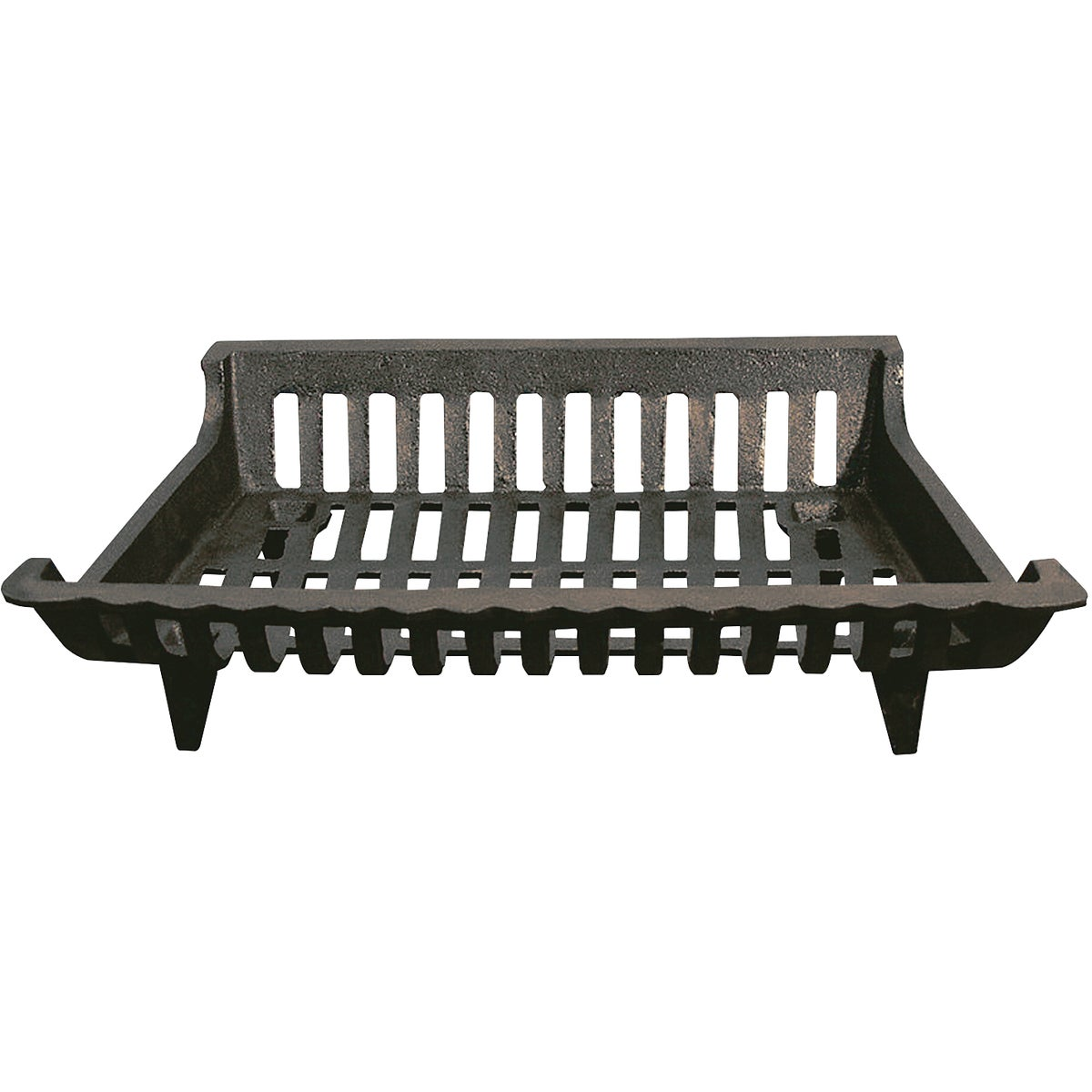 "18"" CAST IRON GRATE - 1330129 by Do it Best"