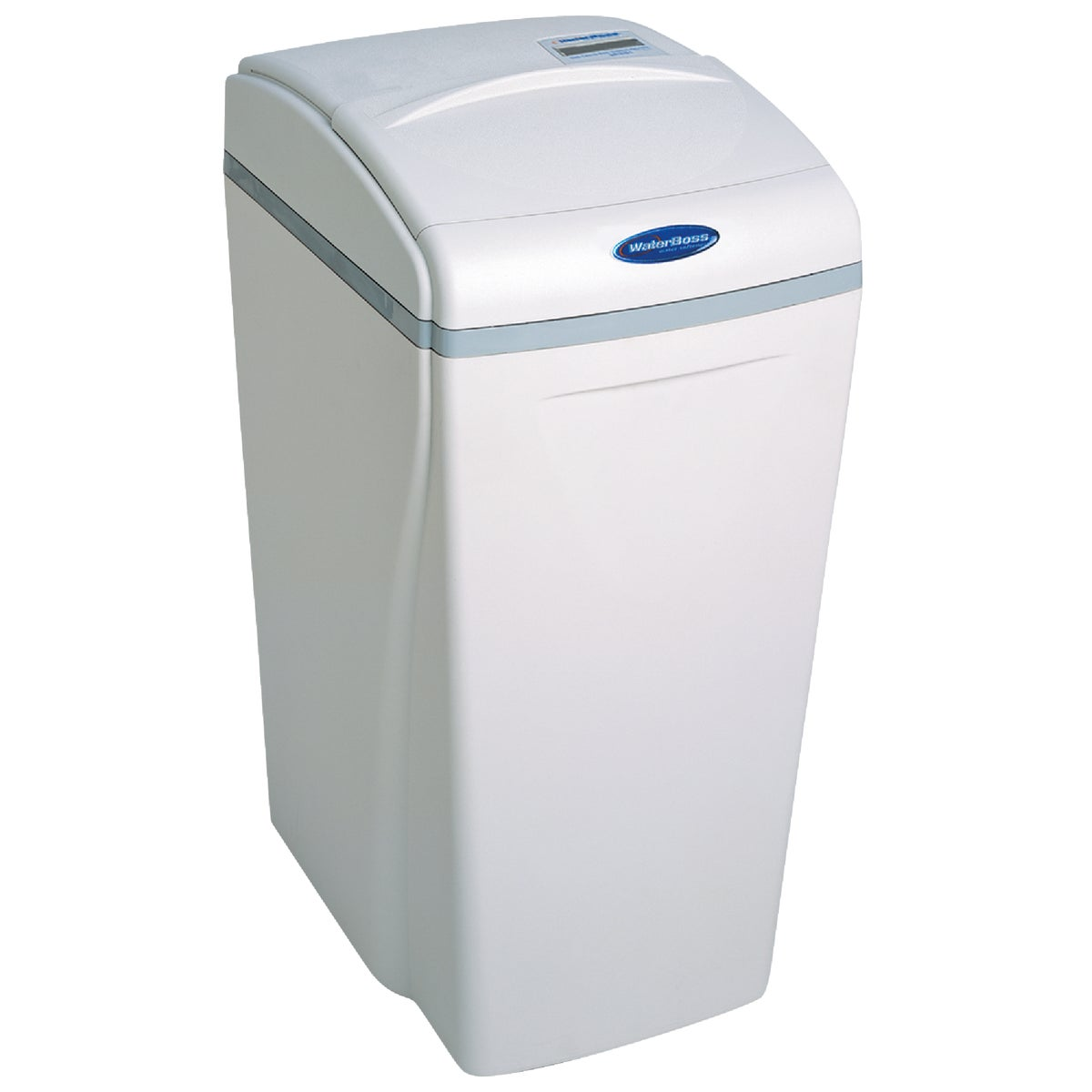 CITY BOSS WATER SOFTENER - 950 by Water Boss
