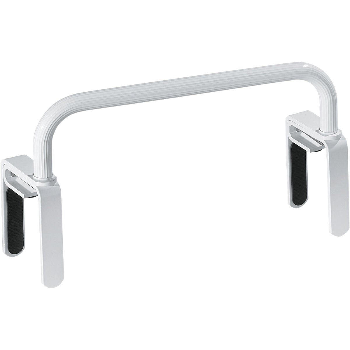 LOW PROFILE GRAB BAR