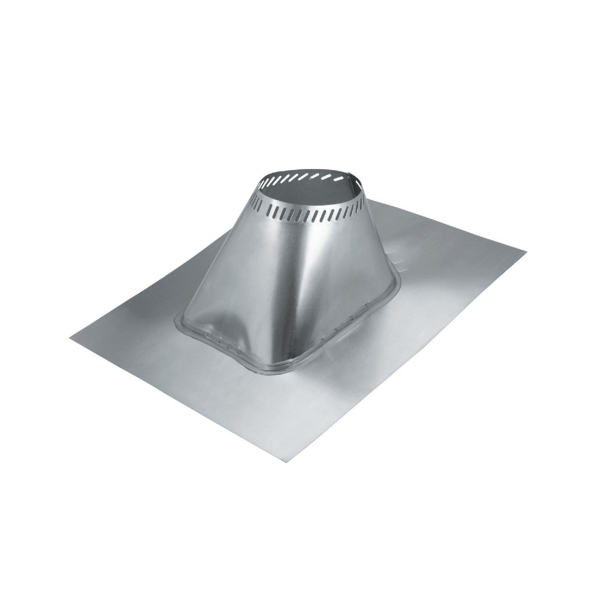 2-6/12 ADJ ROOF FLASHING - 6T-AF6 by Selkirk Corporation