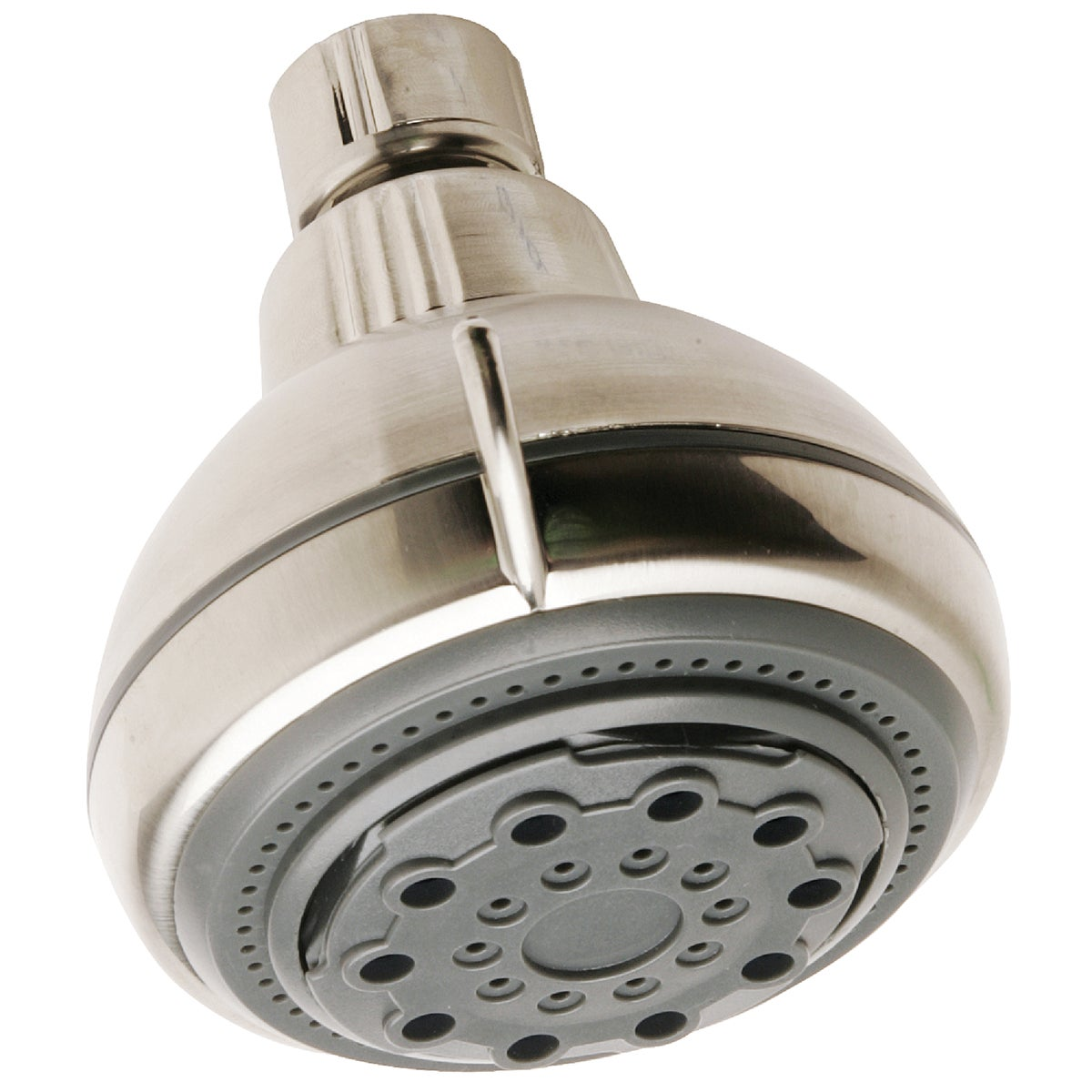 BN 5-FNCTN SHOWER HEAD