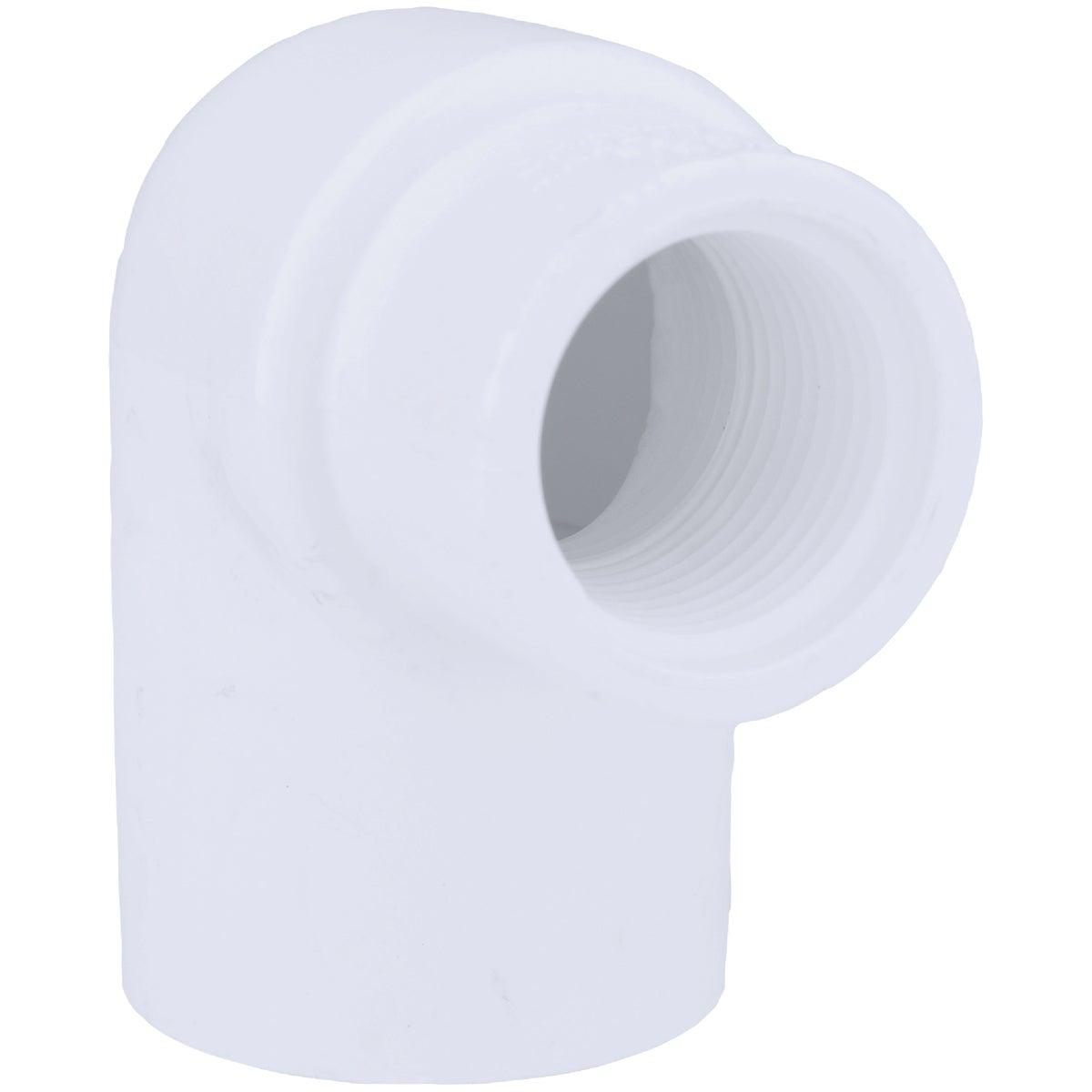 1X3/4 PVC SXFIP ELBOW