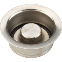 Do it Garbage Disposer Flange And Stopper, 438869