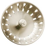 Do it Replacement Basket Strainer Stopper