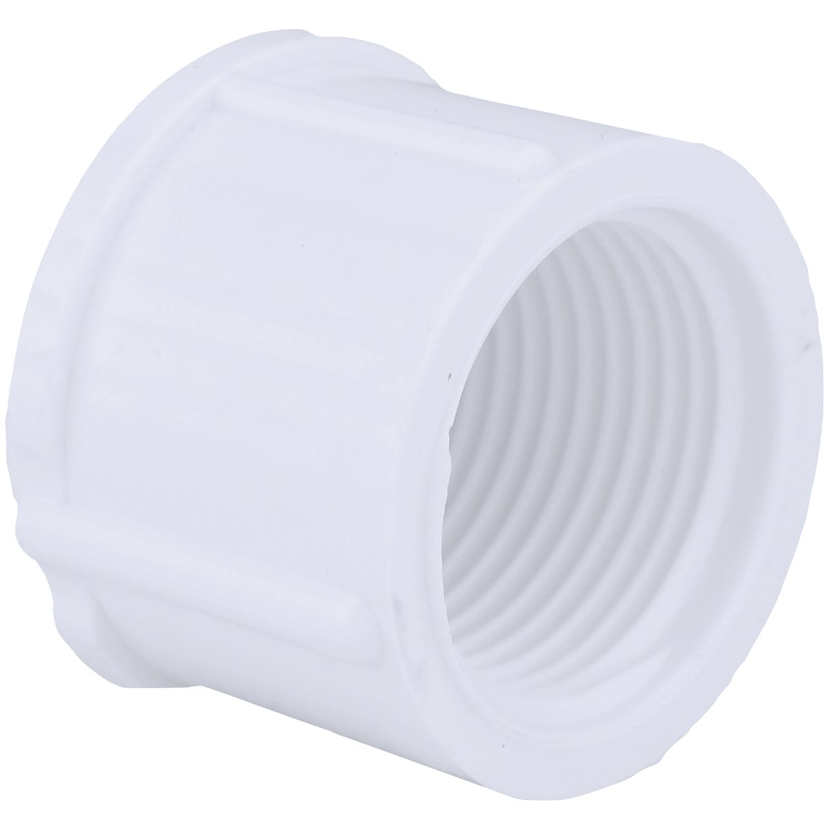 "3/4"" SCH40 FIP CAP - 30167 by Genova Inc"