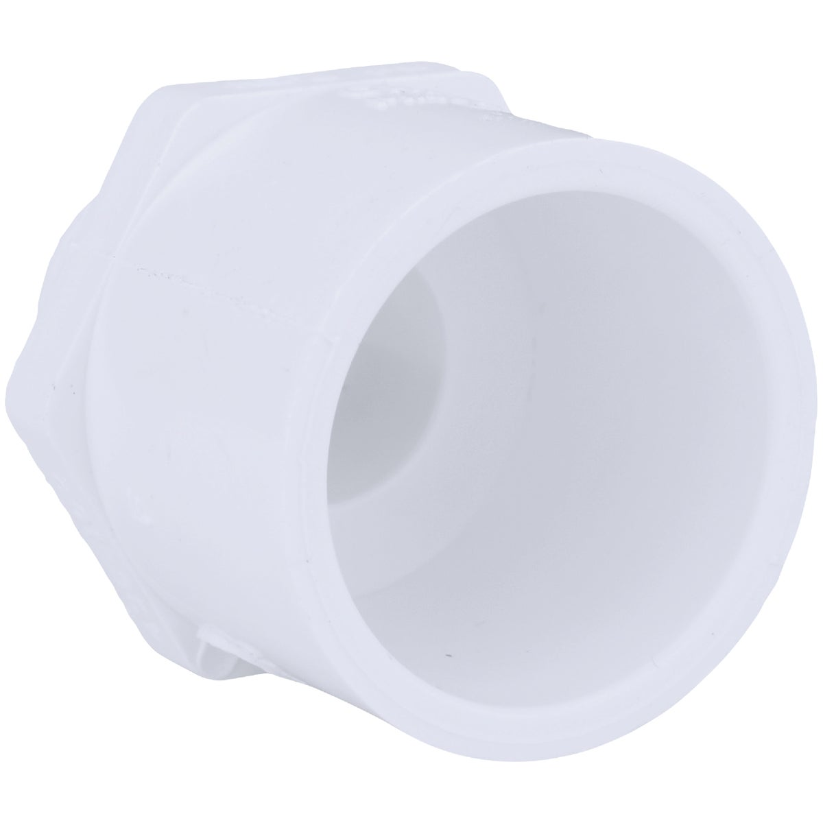 3/4X1 PVC MIPXS ADAPTER - 30477 by Genova Inc