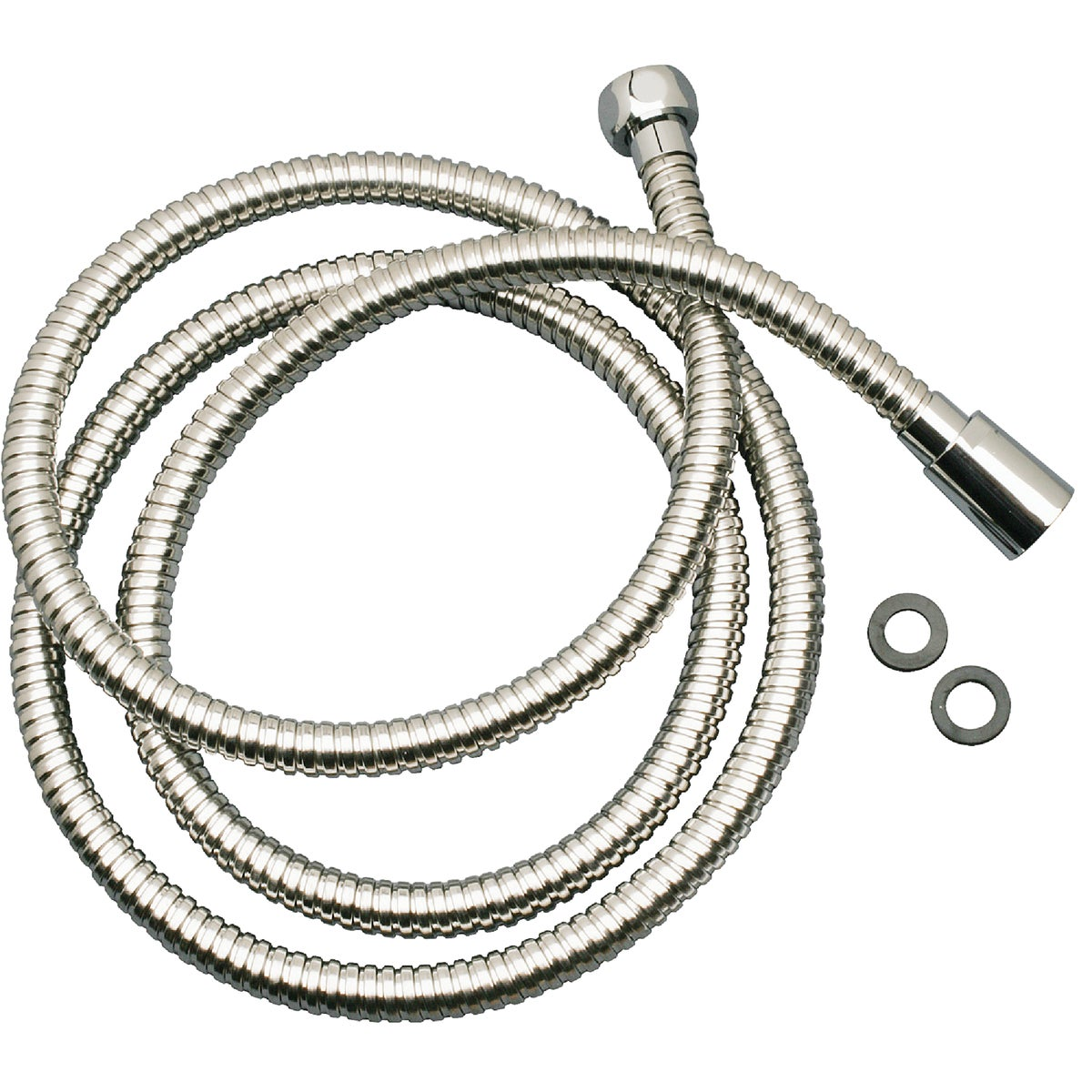 "69"" SHOWER HOSE - 439341 by Plumb Pak/keeney Mfg"