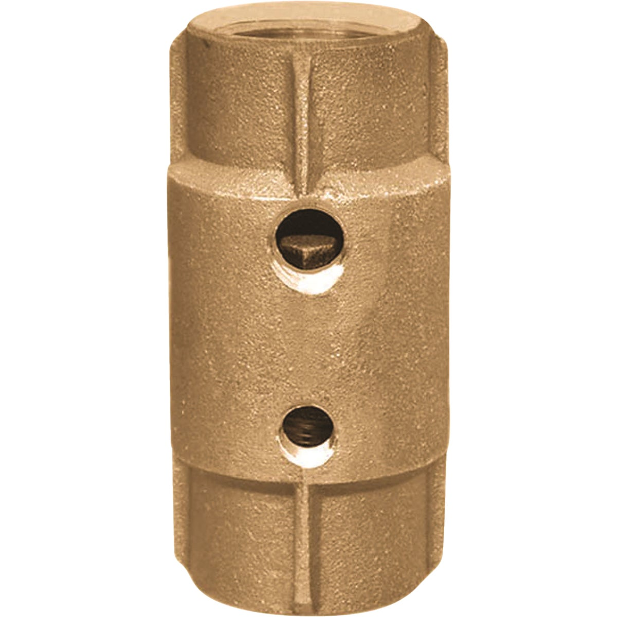 "1-1/4"" CHECK VALVE - 543SBCHECK by Simmons Mfg Co"