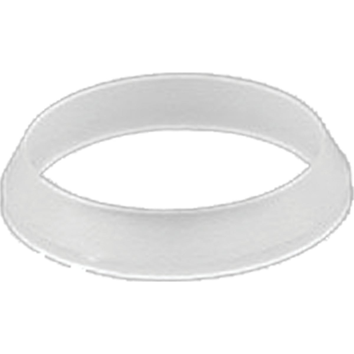 "1-1/4"" SLIP JOINT WASHER"
