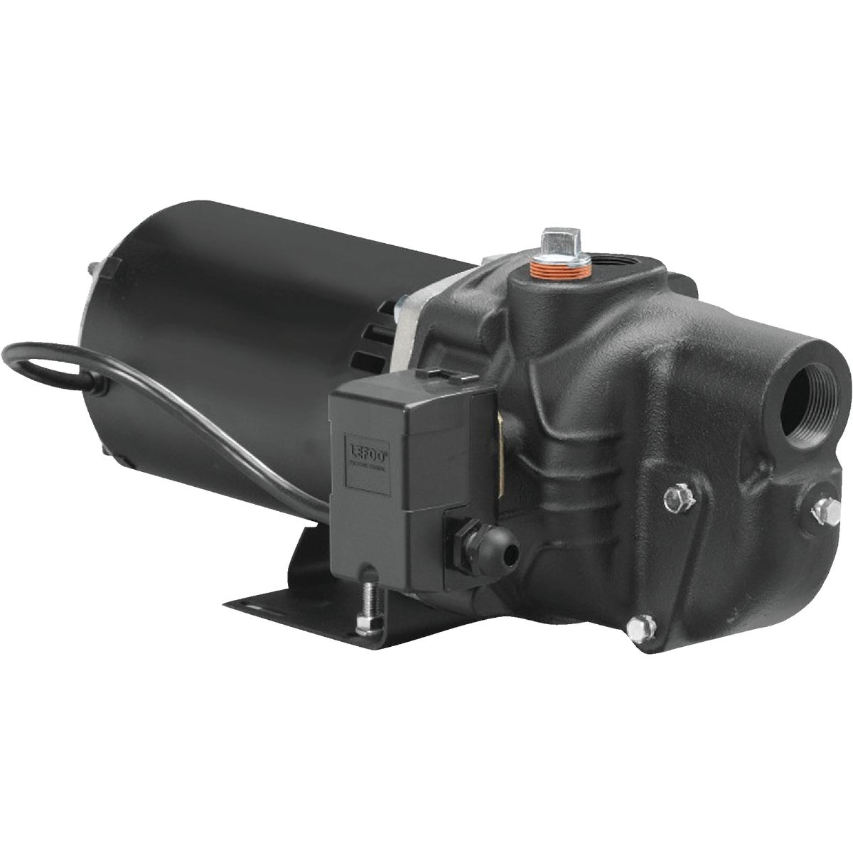 1/2HP SHLW WELL JET PUMP - SWS50 by Wayne Water Systems